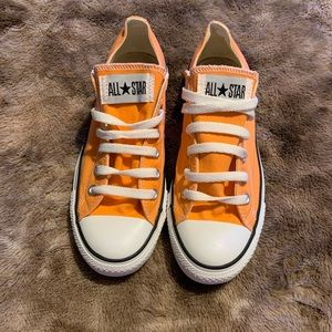 Low Chuck Taylor All-Star